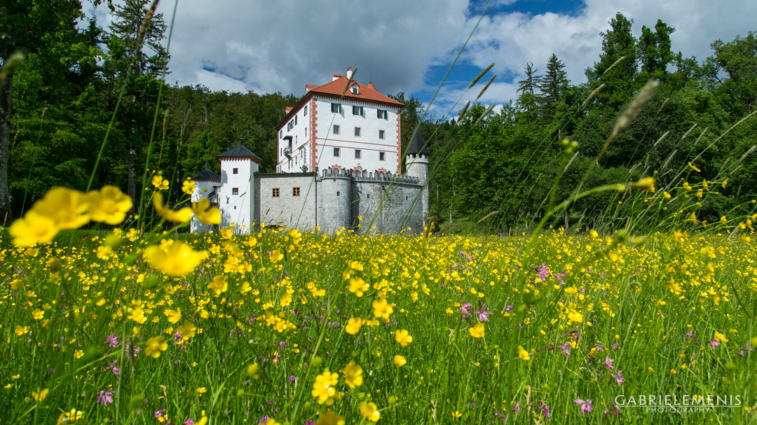 fotomenis_06_IMG_0747